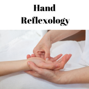 Foot Reflexology-6