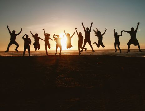 reflexology, ayurveda, massage, couples, spa, wellness, organic, facial
